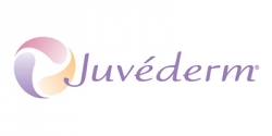 http://www.juvederm.com/Views/